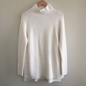 NWT Sweaty Betty Spirit Knitted Jumper Size M
